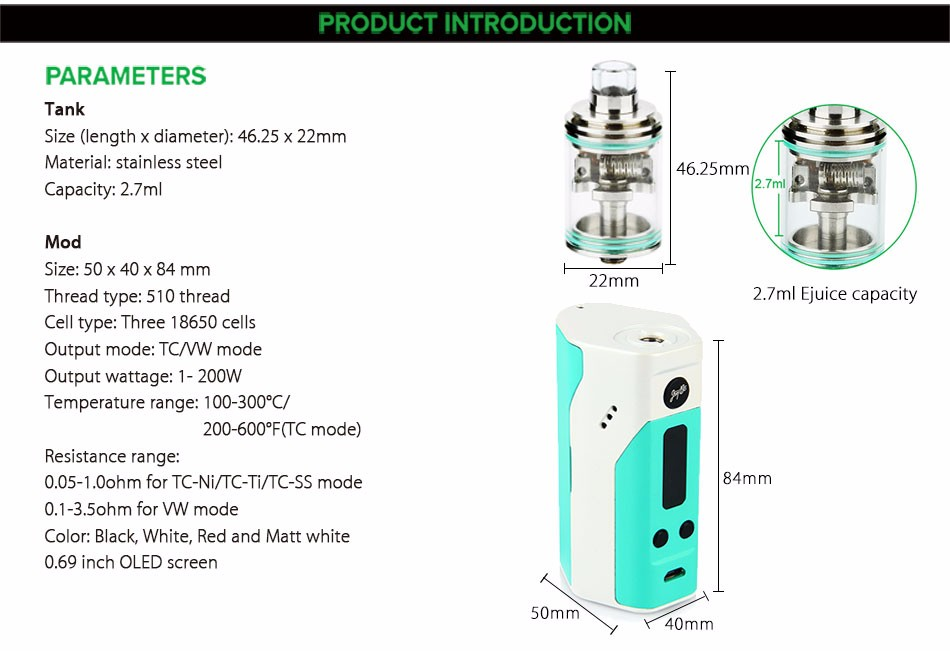 RX200-Mod-with-Theorem-RTA_02