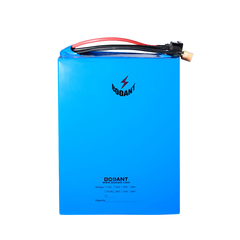Sale 60v 15Ah scooter lithium ion battery pack for Panasonic 18650 cell 16S 5P 60v 1000w 1500w electric bicycle battery +5A Charger 1