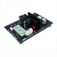 AVR R450M Automatic Voltage Regulator + free fast ship by tnt ,ups ,fedex