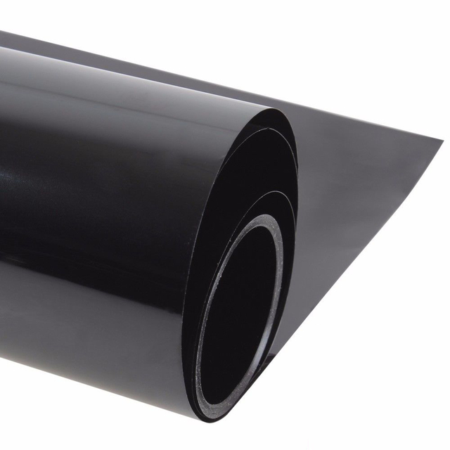 Color Stable 5% VLT Automotive Car Truck Home Window Tint Film Roll 60inx100ft