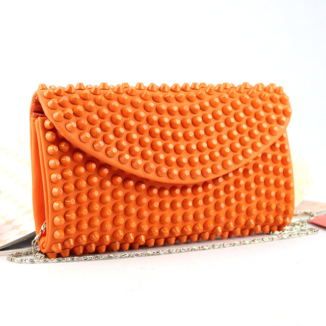 2016 new fashion ladies fashion clutch bag Korean style simple style female wallet YA8490bag