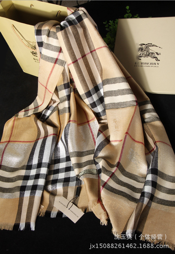 74e83330680 where to buy burberry scarf aliexpress full 8ef28 0a21d