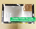 "For Sony Vaio LCD for Sony Vaio Tap 11 SVT112 Touch Screen Assembly VVX11F019G00 11.6"" 1920*1080"