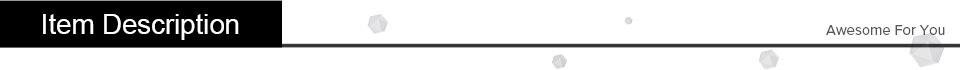 térmico para honda gx120 gx160 gx200 5.5