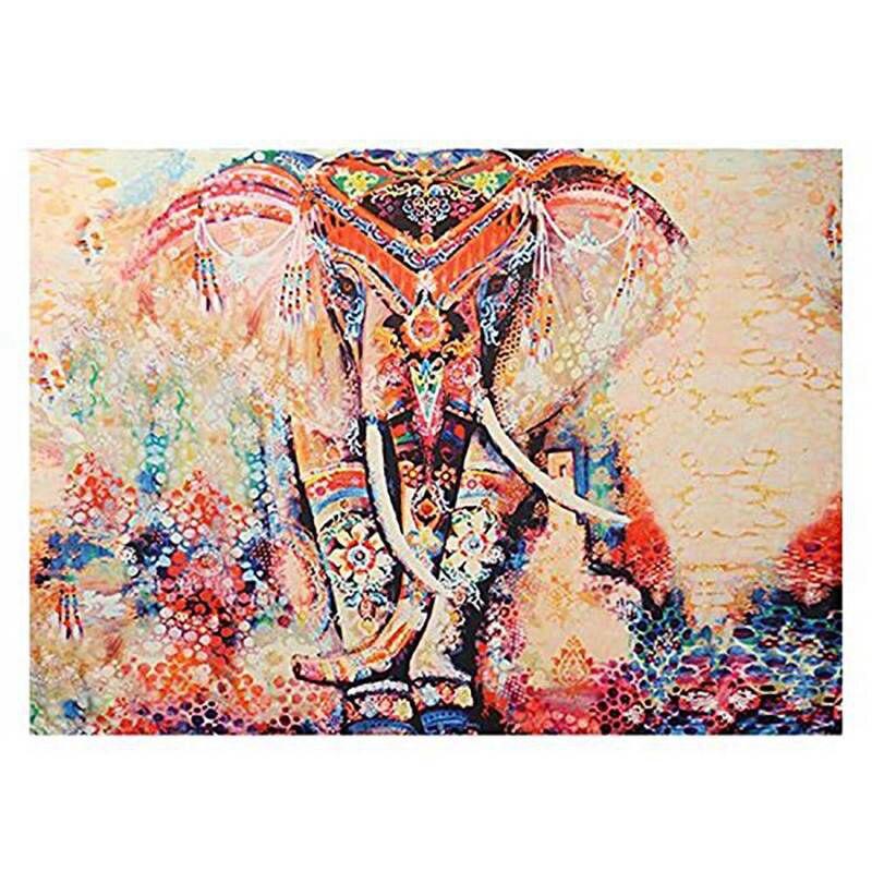 SYXA499AB橙色大象 (1)