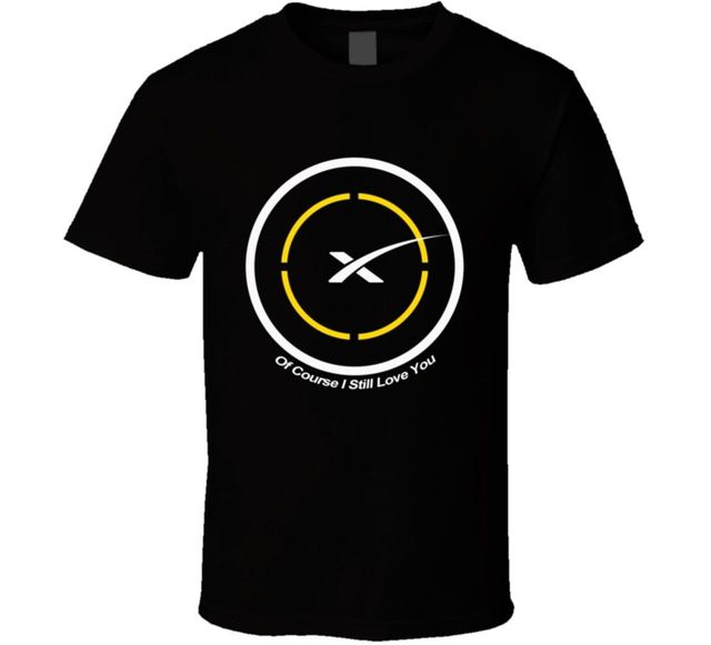 T-shirts online kopen Gratis verzending ZALANDO 38