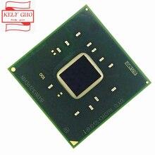 % 100% test iyi DH82031PCH DH82X99 SLKM9 SLKM8 SLKDE reball BGA yonga seti kaliteli