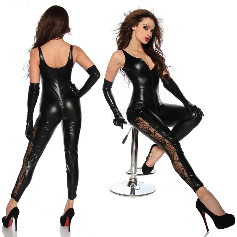 Sexy Halloween Costumes For Women And Men