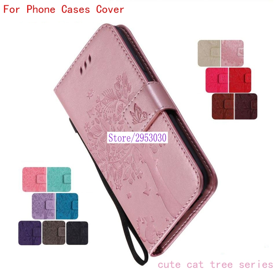For <font><b>Samsung</b></font> Galaxy A3 A 3 2015 A300 A300F A300H A300Y Cover Flip Wallet Leather Phone Cover <font><b>Case</b></font> <font><b>A300FU</b></font> <font><b>SM</b></font>-A300F A300F/ds Capa image