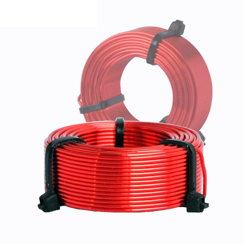 1440-8M-35 HTB Timing Belt1440mm Length 180 Teeth 35mm Width 8mm Pitch
