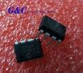 5 ШТ. PIC12F629-I/P PIC12F629 DIP-8 CMOS MCU 8BIT 1 K FLASH