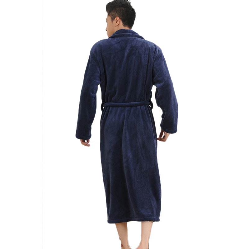 mens towelling bathrobe mens summer robes best bathrobe for her luxury bathrobes for her his and. Black Bedroom Furniture Sets. Home Design Ideas