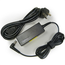 Delippo 19V 2 1A Notebook AC Adapter For LG CE2442T CE2742V BN LCD LED Monitor