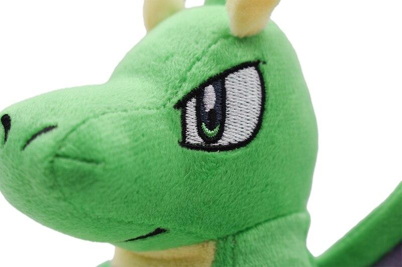 Shiny Dragonite Plüsch kaufen