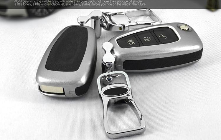 Безкоштовна доставка Ключ набір - Аксесуари для інтер'єру автомобілів - фото 2