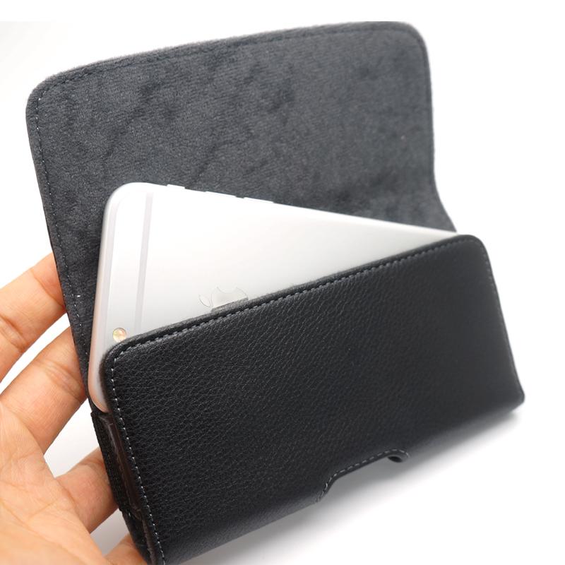 iphone-leather-belt-clip-bag6