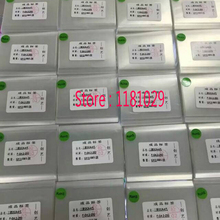 Hoe sell 50pcs/lot  250um OCA for Samsung Galaxy i9200 Optical Clear Adhesive For LCD Refurbish for MIT Formitsu