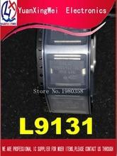 משלוח חינם 10PCS L9131 Hsop36 דלק הזרקת כונן שבב
