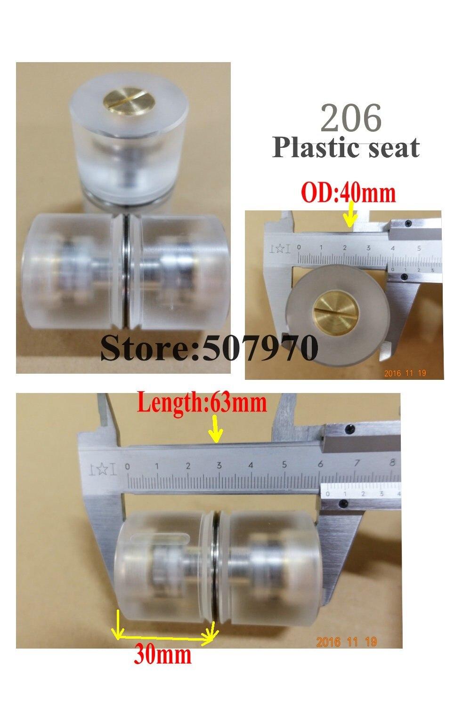 China edm machine Suppliers