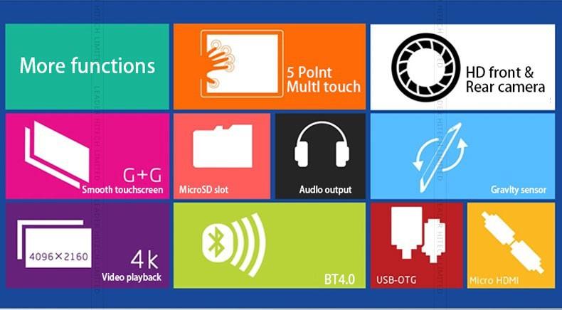 teclast-X89 tablet_16
