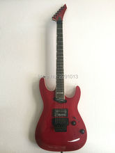 Wholesale -Free Shipping Custom Shop ESP LTD Guitar(China)