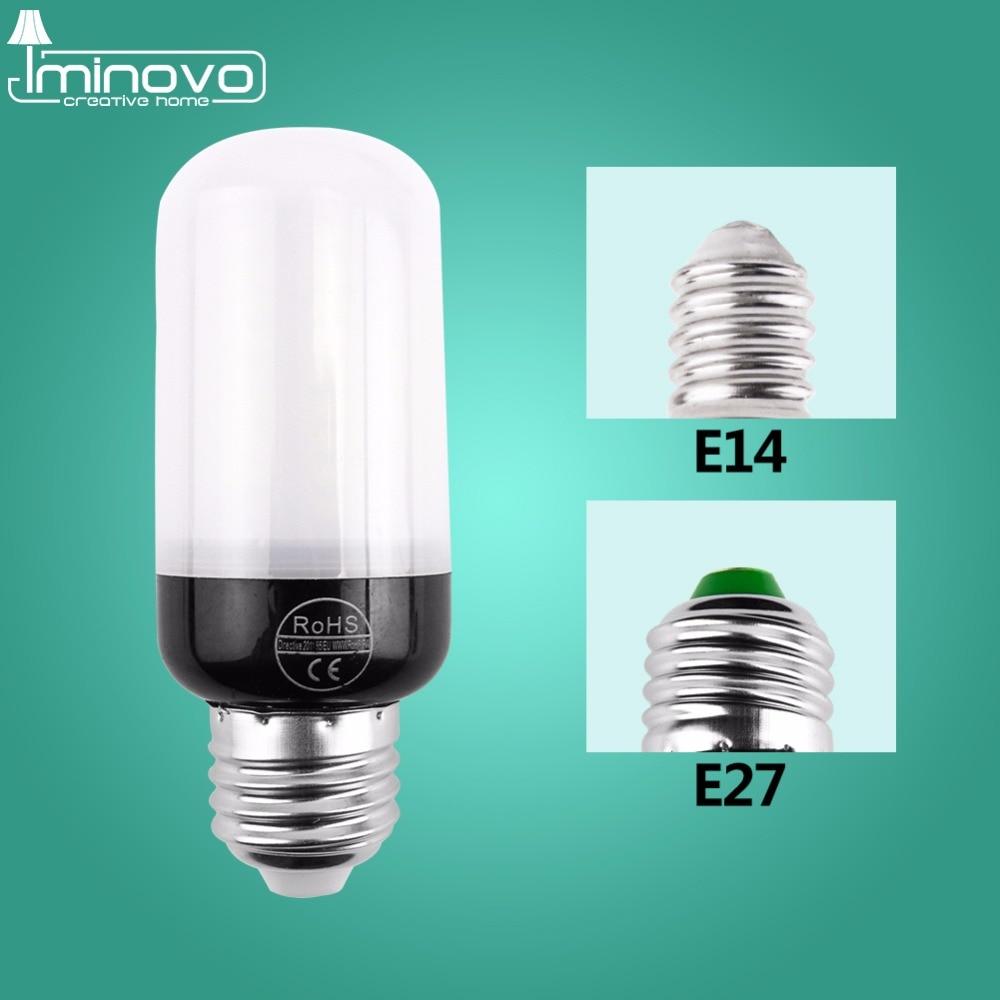 10 Packs LED Light E27 Lamp E14 20 30 46 81 100 LEDs LED Bulb Corn Corn Bulb Chandelier Spotlight Home Lampada SMD 5730 220V