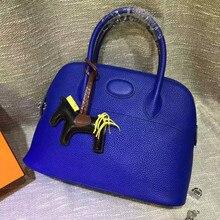 WW0868 100% из натуральной кожи роскошные Сумки Для женщин сумки дизайнер Crossbody сумки для Для женщин известный бренд взлетно-посадочной полосы