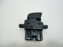 For Mazda 3 window lifter switch classic for MAZDA3 power  B32H 66 370