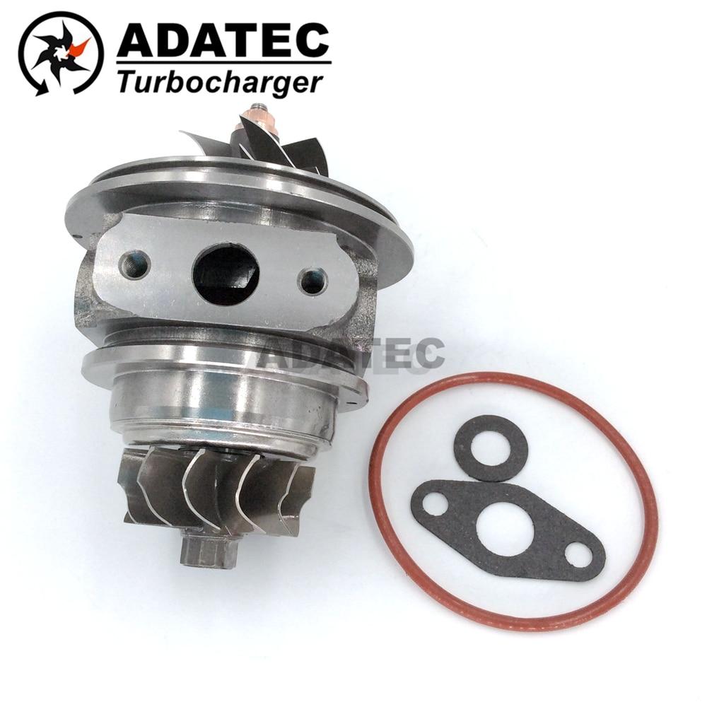 цена на TD04L CHRA turbo core cartridge 49377-04372 49377-04502 49377-04505 14411AA382 14412AA451 for Subaru Baja Turbocharged Models