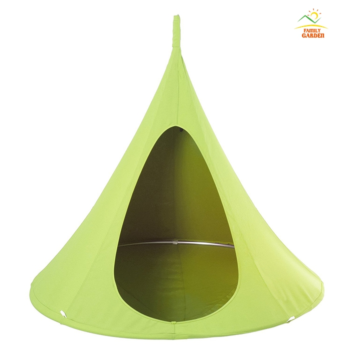 Baby Swing Swing Children Hammock Tent Kids Swing Chair Indoor Outdoor Hanging  Chairs Seat Vivere Bonsai Double Single Cacoon In Sleeping Bags From Sports  ...