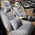 2016 срок автомобиль новый автомобиль сиденья летом серый бутик интерьера автомобильных позиции площадку площадку