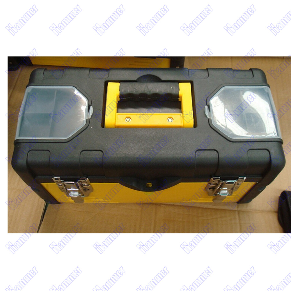 Tools : Hot stapler Plastic welding machine plastic repair kit plastic welder staple