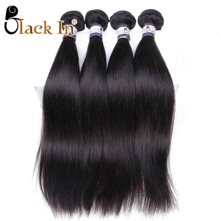 India Hair Extensions 32