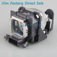 ET-LAC80 High Quality Projector Lamp for PANASONIC PT-LC56 / PT-LC56E / PT-LC56U / PT-LC76 / PT-LC76E / PT-LC76U with housing