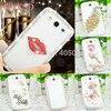 Crystal Rhinestone Diamond Bling Case Cover For Samsung Galaxy Grand 2 G7106 G7102 Galaxy Win Pro G3812 Phone Case Free Shipping