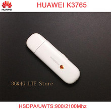 unlocked  Huawei K3765 modem 3g unlock wireless hsdpa modem