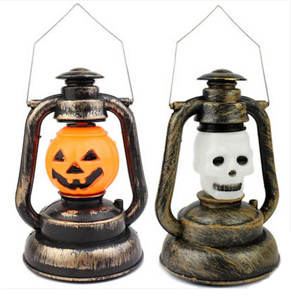 Online Get Cheap Lighted Pumpkin Decor -Aliexpress.com | Alibaba Group