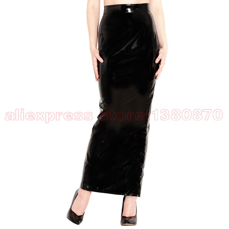 Popular Long Tight Skirt-Buy Cheap Long Tight Skirt lots from ...