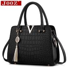 Fashion Alligator leather women handbags famous designer brand bags Luxury Ladies Hand Bags And Purses Messenger shoulder bags