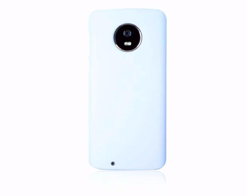 For Motorola Moto G6 Case (10)