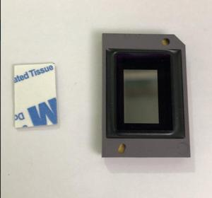 Image 2 - 1280 6038B / 6039B / 6138B / 6139B / 6338B / 6339B / 6438B / 6439B  Projector DMD chip  NEW  1280 6438B