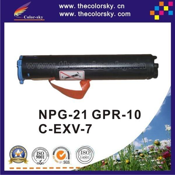 (CS-CNPG21D) drum frame imaging image unit for Canon IR1210 IR1230 IR1270F IR1300 IR300 IR1310 IR1330 IR1510 IR1530 IR1570F 24K