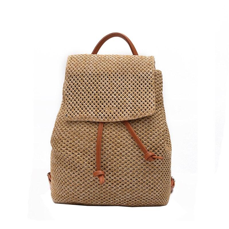 Popular Long Drawstring Bag-Buy Cheap Long Drawstring Bag lots ...
