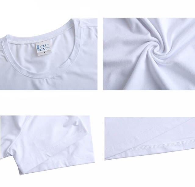 Eleven Sch Design Clothing | Online Shop Hawkins School Eleven Poster Design T Shirt Women New