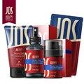 Homens JOS cuidados com a pele Anti envelhecimento hidratantes Whitening remove Pigment sarda cuidados de limpeza toner máscara de creme