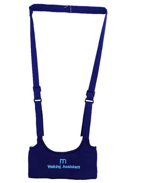 Cesta tipo de mano infantil Walk arneses y correos alta calidad nuevo diseño 28 KG carga máxima para 0-18 meses bebé