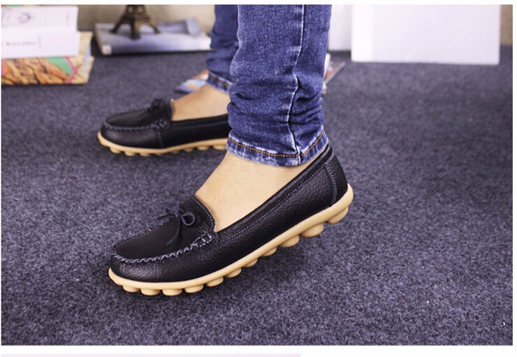 Free Shipping Spring and Autumn Men Canvas Shoes High Quality Fashion Casual Shoes Low Top Brand Single Shoes Thick Sole 7583 -  -  -