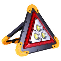 Four Modes Torch Led Light Work Torch Flashlight Rechargeable Lampe Torche Waterproof ABS 1800 Lumens Zaklamp 35JY14