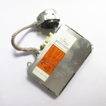 HID xenon ballast FOR D ENSO 031100-0120 FOR N ISSAN 26055 VG200 FOR KOITO 39000-24777