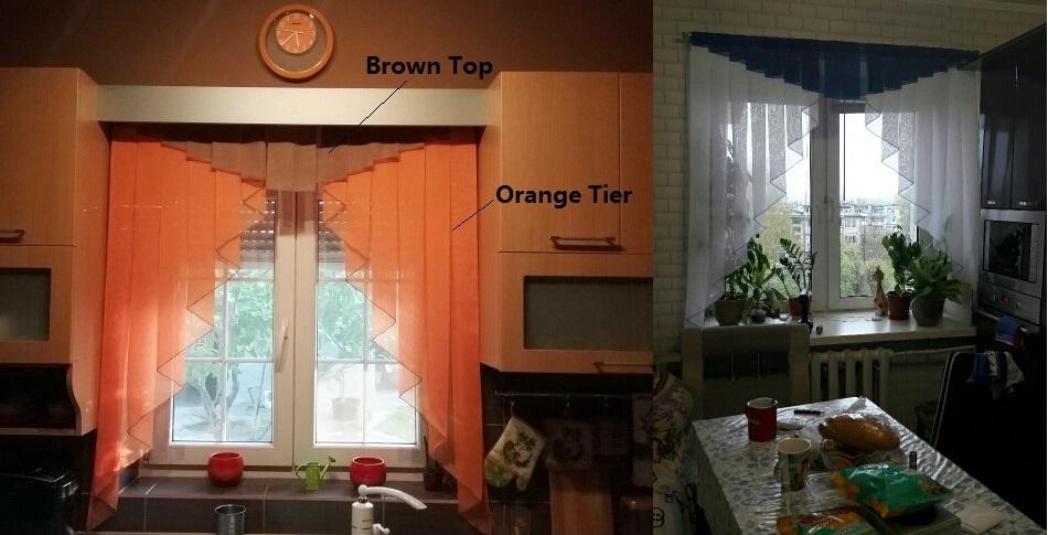 brown orange 3